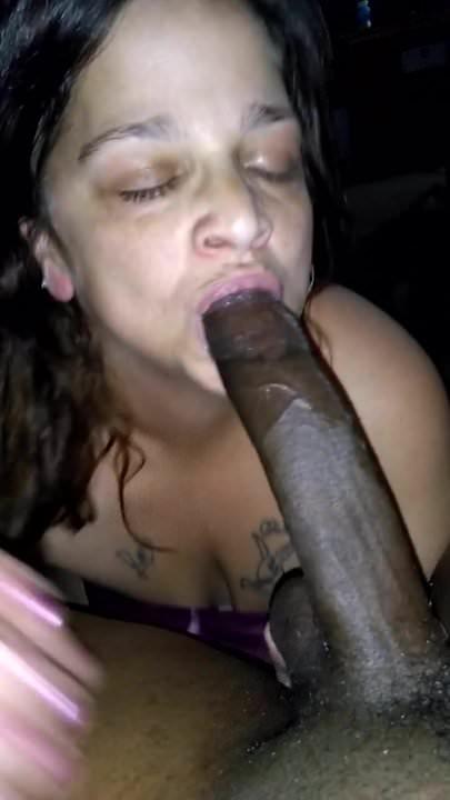 Наркоман Сосет Порно Онлайн