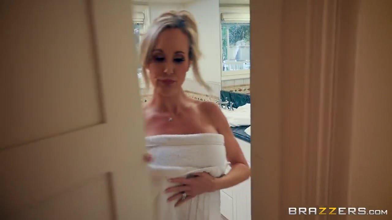 Love boobs video