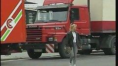 Europorn TETS - Full Movie