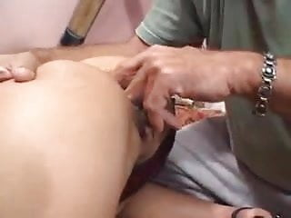 Download video bokep Una Asiatica Madura, Con Sabrosa Cogida Anal Mp4 terbaru