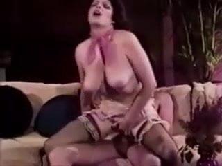 Swedish Free Porn