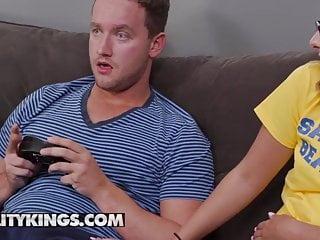 Moms Bang Teens Cory Chase Kadence Marie Van Wylde