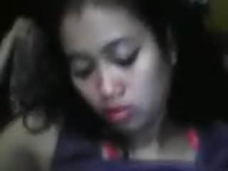 Video bokep online Janda kota melaka 3gp