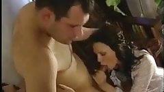 Steve Guttenberg Nude