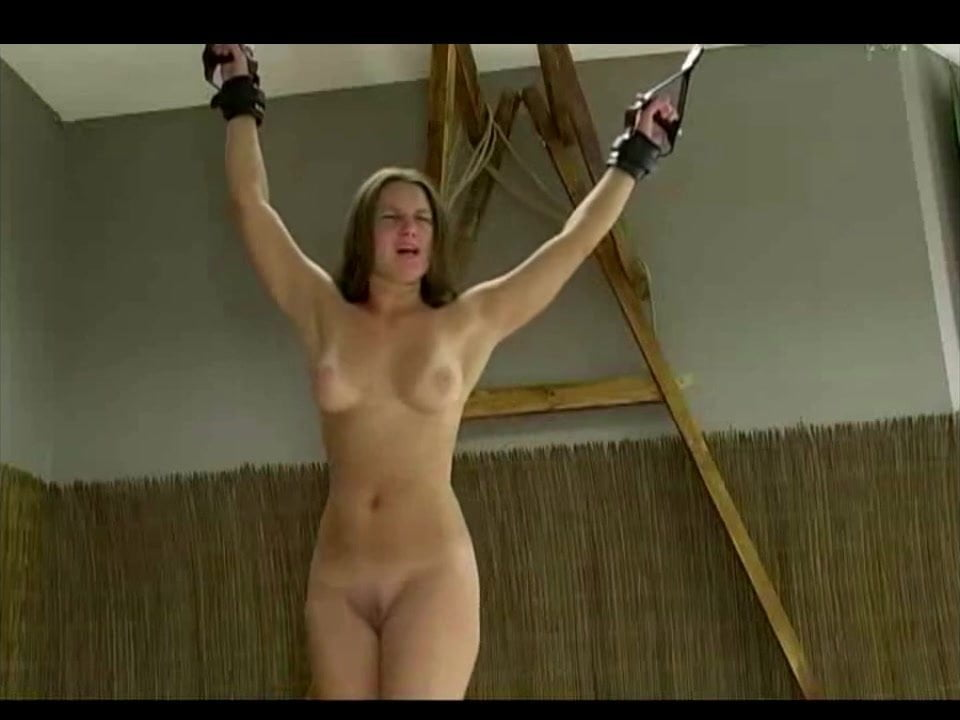 Best Nude Whipping Jpg