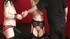 amateur bdsm 1