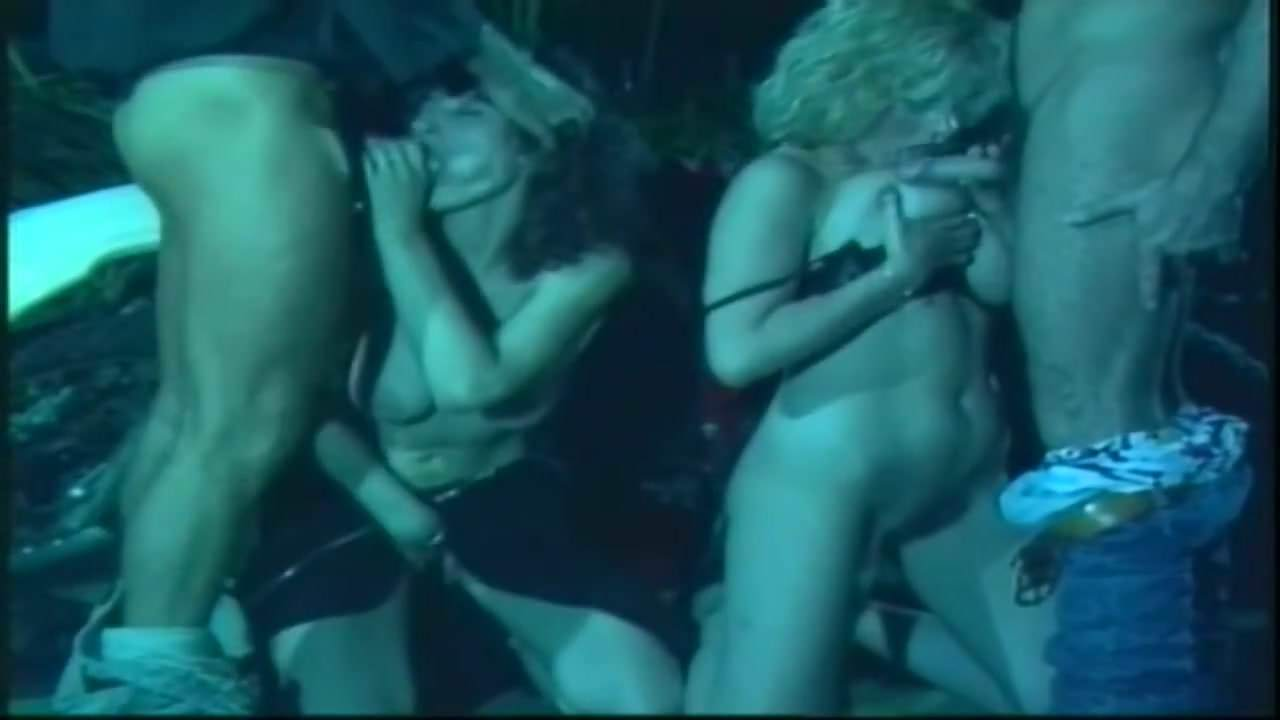 Free download & watch napoli sex better quality              porn movies