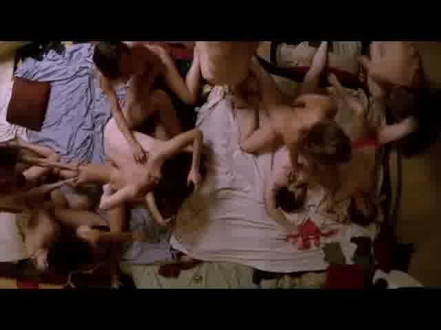 Free forced bisex movie