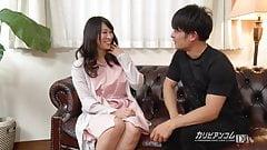 Kokone Shirose :: Fall In Love: A Single Amateur Girl 1
