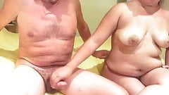 know, how necessary Amrutha naked hot image join. agree with