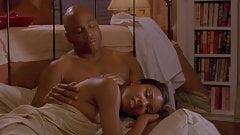 gabrielle union sex video