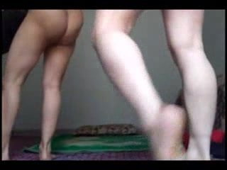 Persian sex chat