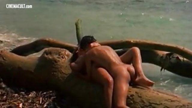 speaking, wifes twerking handjob cock on beach very valuable phrase