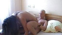 Wife Exchange JaNine 2
