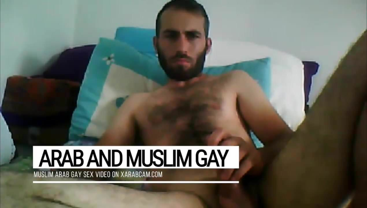 Arab gay fahal
