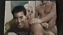 Sunny Leones Porn