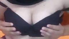 sexy morgana