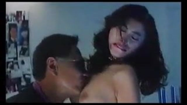 Chinese actress sex tape