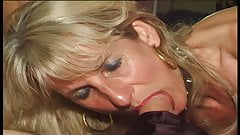 tell more milf trainer nina hartley valuable piece All
