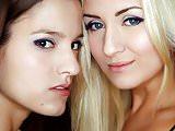 Faraway So Close - Cayla Lions, Silvie Luca