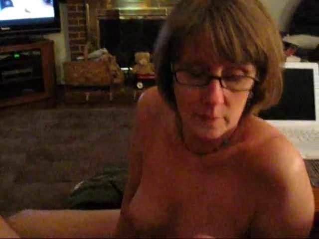 Taryn manning nackt