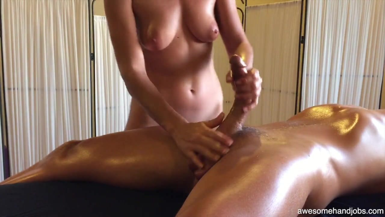 thai massage escort massage happy ending cum