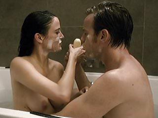 Eva Green Nude Boobs In Perfect Sense MovieScandalPlanet