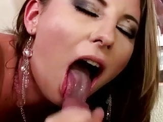 Mouth Creampies The Ultimate Compilation #2