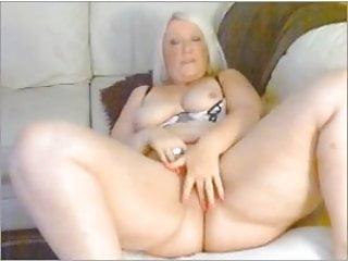 Phat Melóny Šťavnaté Bbw Hardcore Porno.