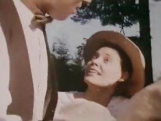Sensational Janine 1976