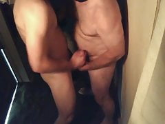 Many married men play behind wife's back 2
