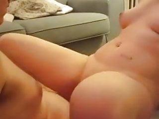 uk sexy short haired beaut fucks