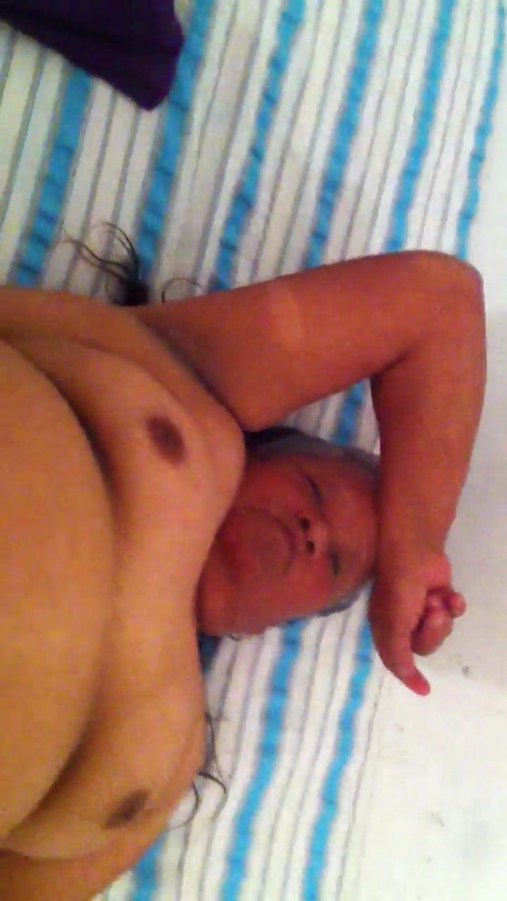 Jennifer lawrence nude naked leaked