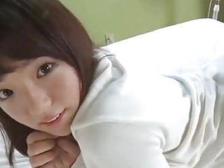 Download video bokep Ai Shinozaki - magical eyes Mp4 terbaru
