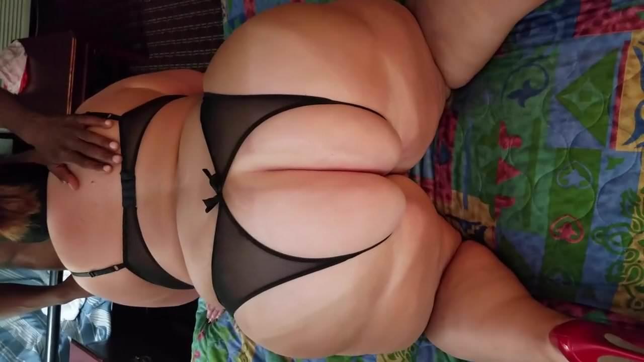 Pawg Hd Porn
