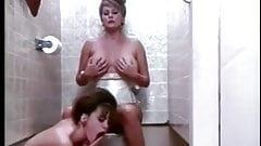 Joey Verducci - American Garter (1993)