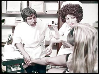 Intensive Care (1974) 2of3