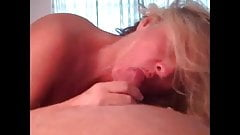 This Wife love Cock Juice