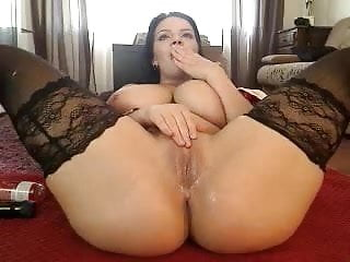 Large Breast Porn Actress H Minute Live Sex Chat