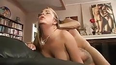 Teen sex video adult