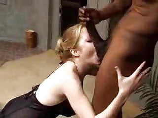 Download video bokep Hubby Watches Blonde Wife Get Fucked By Black Cock Mp4 terbaru