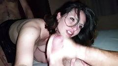 Sex comics with real pics