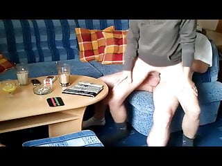 Amateur Petite Teen Fucked By Old Man