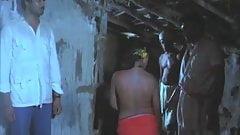 Indyjskie filmy domowe sex