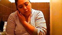 big girl toilet