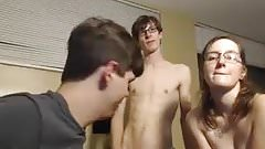 Teen 3 webcam xhamster