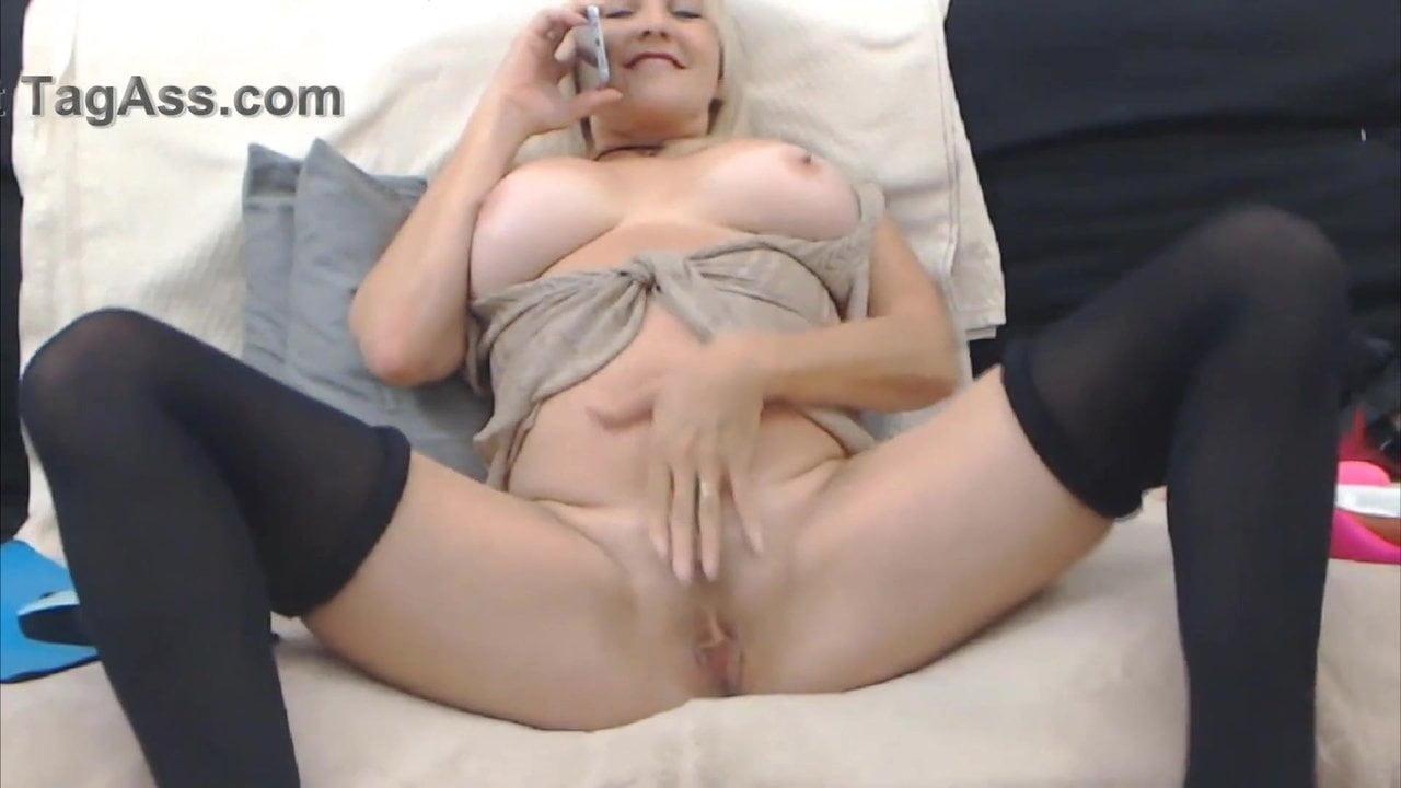Free lesbian bondage sex pics