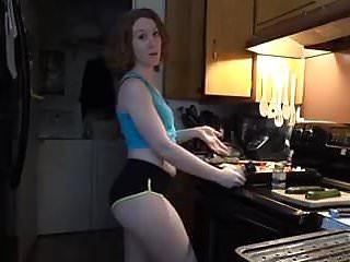 Download video bokep Hot Ginger youtube Slut  Mp4 terbaru