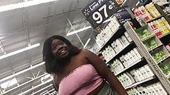 Pokies See thru Big Nipples