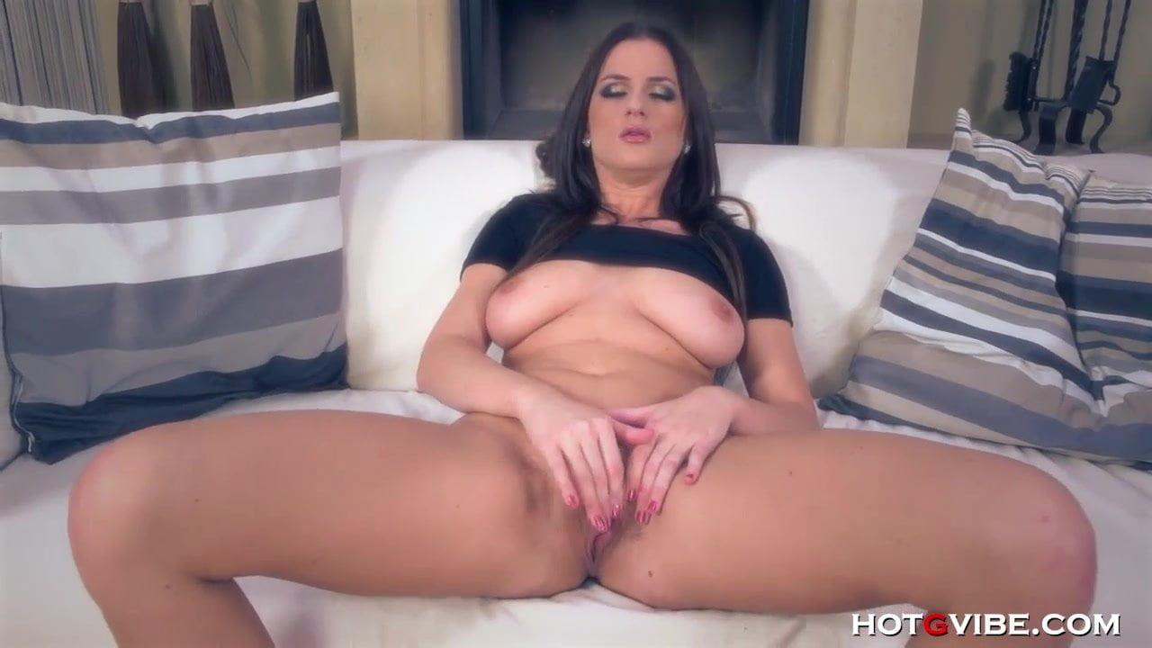 busty-orgasm-vids-fat-girls-pussy-pumping